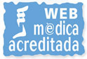 acreditacion clinica dental madrid