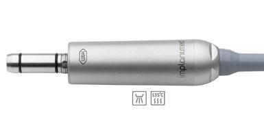 motor-implantes-dentales-1