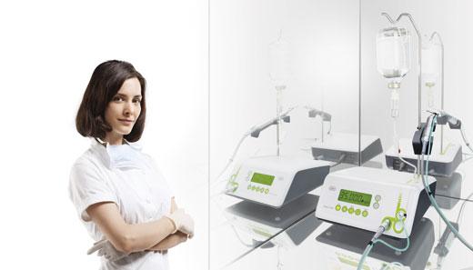 motor-implantes-dentales-4