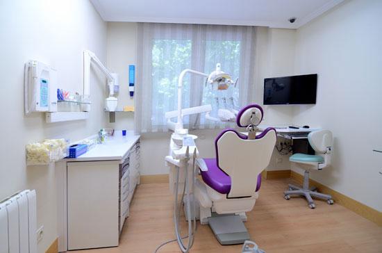 gabinete-odontopediatria-ortodoncia-clinica-dental-velazquez-dentistas-madrid