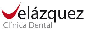 Clinica Dental Ausín