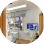 tecnologia tecnicas en implantes dentales madrid