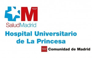 eduardo ausin dentista especialista implantes dentales madrid