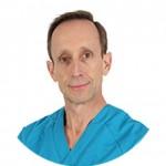 experiencia en tecnicas de implantes dentales madrid