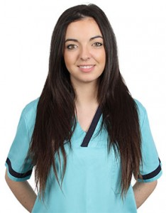 equipo profesionales dentales clinica dental velazquez
