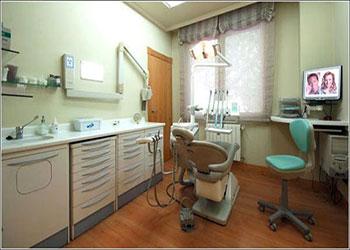 gabinete-endodoncia-estetica-dental-clinica-dental-velazquez-dentista-madrid